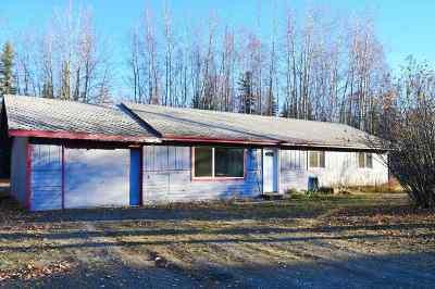 North Pole Rental For Rent: 1170 Vicki Lane