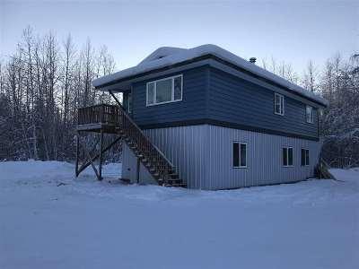 North Pole Rental For Rent: 2667 Dawson Road