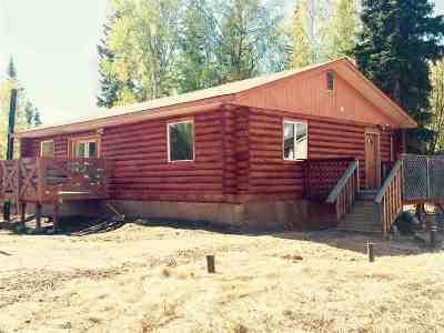 NORTH POLE Rental For Rent: 857 Faultline Avenue