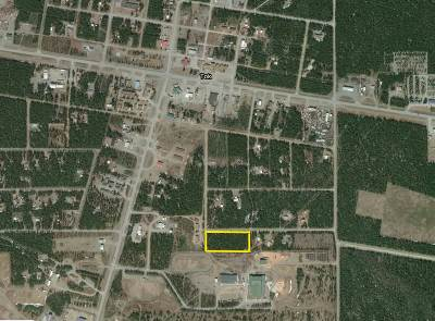 Residential Lots & Land For Sale: Nhn Willow