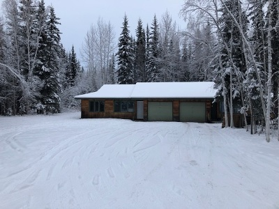 North Pole AK Rental For Rent: $1,195