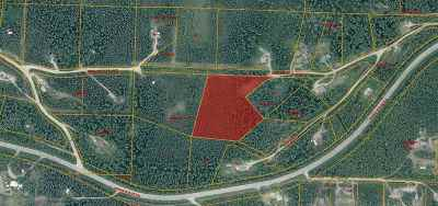 Residential Lots & Land For Sale: 2765 King Arthur Way