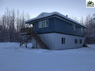 North Pole Rental For Rent: 2667 Dawson Road