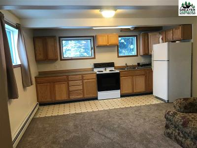North Pole AK Rental For Rent: $895
