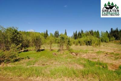 Residential Lots & Land For Sale: Lot 3 Foxtail Drive