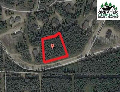 Residential Lots & Land For Sale: 756 Suncrest