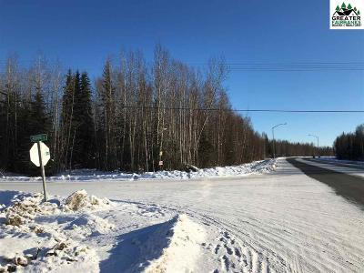 NORTH POLE Residential Lots & Land For Sale: Nhn Peridot Street