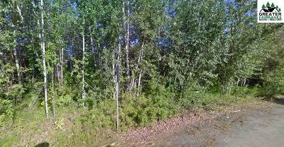 Residential Lots & Land For Sale: Nhn Hamilton Avenue