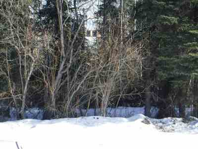 Residential Lots & Land For Sale: Nhn Mad Russian Street