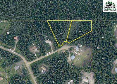 Residential Lots & Land For Sale: Nhn Lisa Lane
