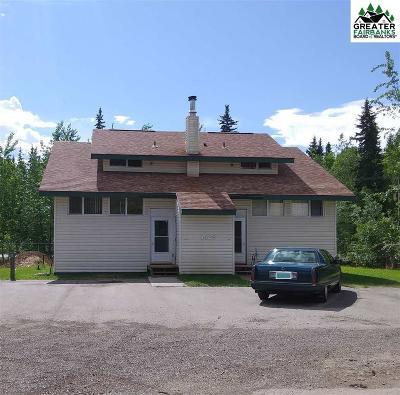 Duplex For Sale: 1428 Kent Court