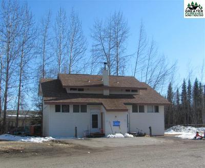 Duplex For Sale: 1421 Kent Court