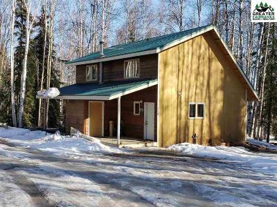 Duplex For Sale: 2633 Goldhill Road