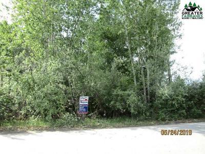 Residential Lots & Land For Sale: L3b Turner Street