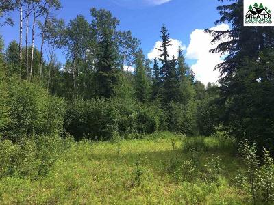 Residential Lots & Land For Sale: Nhn Paydirt Road