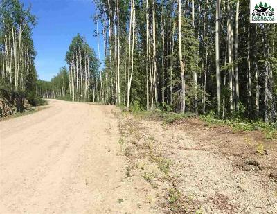 Residential Lots & Land For Sale: Nhn Photon