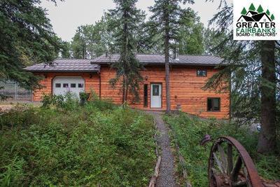 Rental For Rent: 765 Goldstreak Road