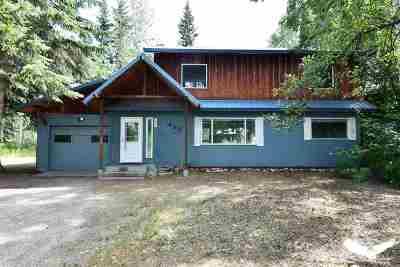 Duplex For Sale: 665 Wilcox