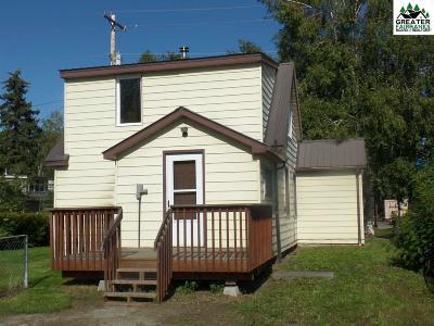 Rental For Rent: 308 Brandt Street
