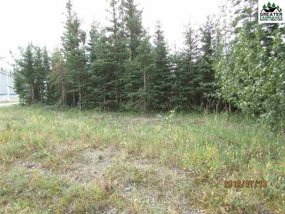 Residential Lots & Land For Sale: L16 B3 Rapid Street