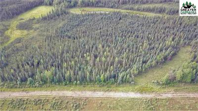 Residential Lots & Land For Sale: Nhn Repp Road
