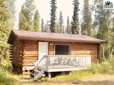Single Family Home For Sale: 250 Henrik Court