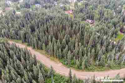 North Pole Residential Lots & Land For Sale: Nhn Lowood