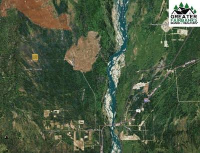 Nenana AK Residential Lots & Land For Sale: $27,500