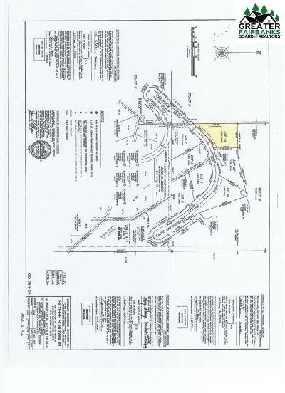 Residential Lots & Land For Sale: Lot 37 Crestline Drive