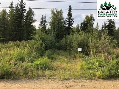 Residential Lots & Land For Sale: 1035 Water Thrush Drive