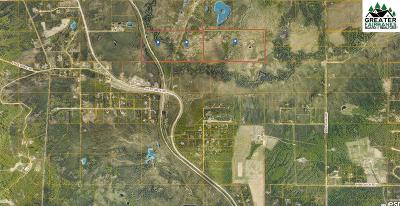 Residential Lots & Land For Sale: Nhn Propwash Drive