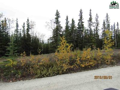 Residential Lots & Land For Sale: L13 Bb Siedschlag Drive