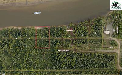 Residential Lots & Land For Sale: Nhn Schoenberger Avenue