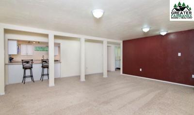 Rental For Rent: 1110 22nd Avenue
