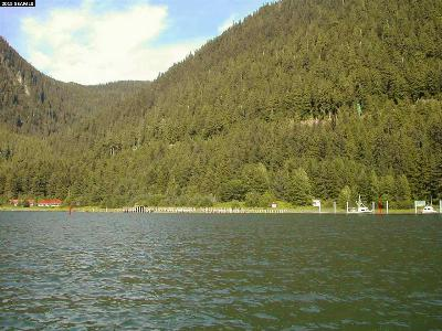 Juneau Residential Lots & Land For Sale