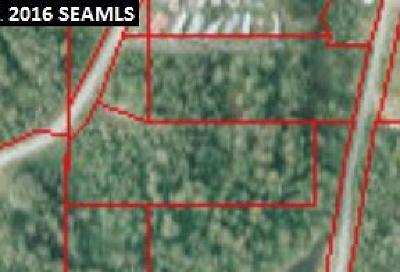 Commercial For Sale: Sawmill Creek Road