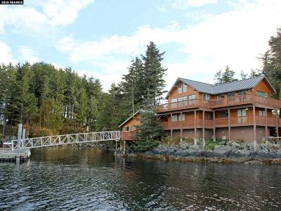 wrangell county singles Browse realtorcom® wrangell county homes for sale and real estate today discover condos, townhomes and other properties in wrangell county, ak.