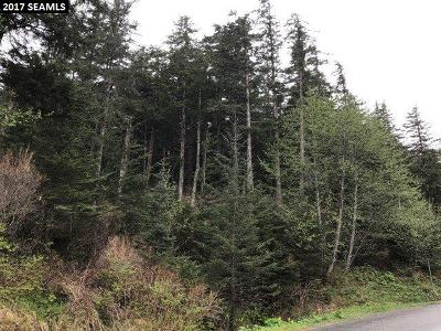 Juneau AK Residential Lots & Land For Sale: $97,000