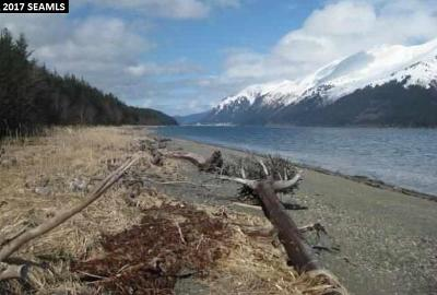 Juneau Borough Residential Lots & Land For Sale