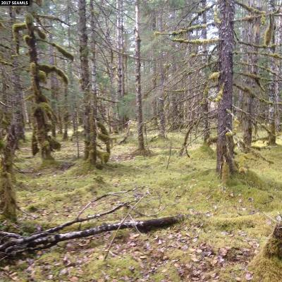 Residential Lots & Land For Sale: Nhn Blueberry Lane
