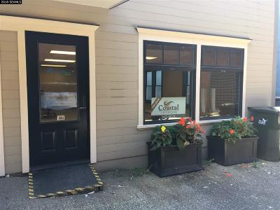 Ketchikan Commercial For Sale: 344 Front Street