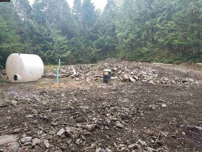 Ketchikan Residential Lots & Land For Sale: Lot 52a3 Christopher Road