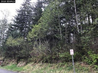 Juneau Residential Lots & Land For Sale: Nhn Peters Lane