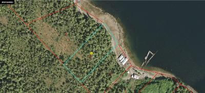 Ketchikan Gateway Borough Residential Lots & Land For Sale: Gravina Island