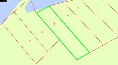 Ketchikan Gateway Borough Residential Lots & Land For Sale