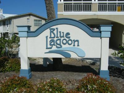 Bon Secour, Foley, Gulf Shores, Orange Beach, Perdido Key Residential Lots & Land For Sale: Blue Lagoon Drive