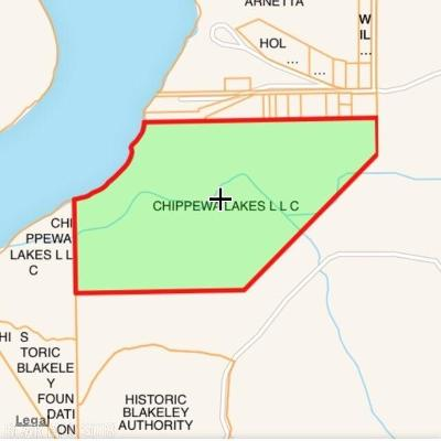 Spanish Fort Residential Lots & Land For Sale: Cloverleaf Landing Road