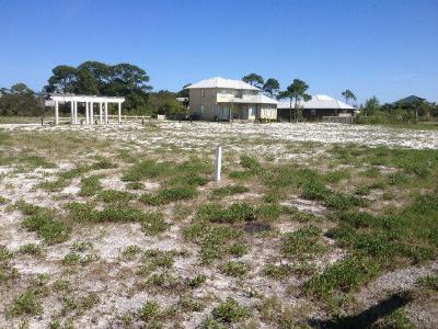 The Beach Club, The Beach Club Cottages Residential Lots & Land For Sale: 34 Jamestown Court #Lot 34