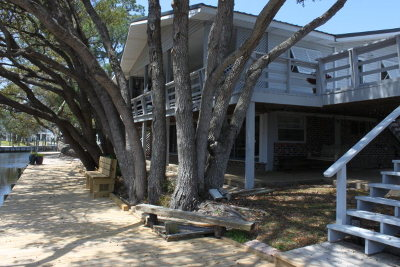 Orange Beach Single Family Home For Sale: 26440 Martinique Dr
