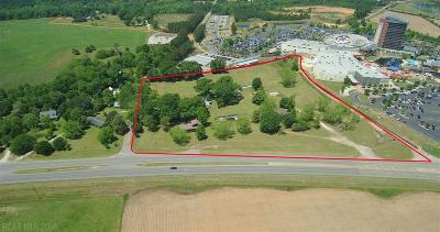 Residential Lots & Land For Sale: 5501 North State Highway 21